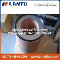 Buy cheap 28130-7M000+28130-7C200 Truck Air Filter Cartridge Manufacturer from china product