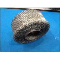 Quality Brickwork Masonry Wire Mesh Galvanized / Stainless Steel Metal Lath For Plaster for sale