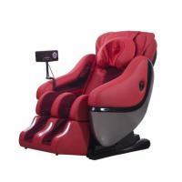 Buy cheap Deluxe Massage Chair  (MA02) product