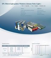 Buy cheap фильтры ipl product