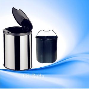 Buy cheap Sensor Bin/GYT14-3B-YS sanitário automático do metal product