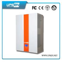 Buy cheap Television Use Solar UPS with Single Phase 220VAC 230VAC 240VAC product