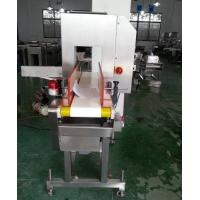 China Auto Conveyor Metal Detector 3020 (for bottle packing product inspection) on sale