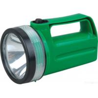 Buy cheap Led Lamp Parts Mould product