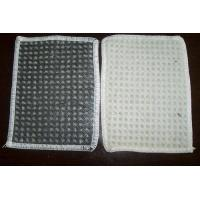 China Geosynthetic Clay Liners on sale