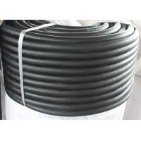 """Flexible Smooth Surface Rubber Air Hose  ID 3/16""""  to 2""""  Work Pressure 20 Bar"""
