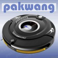 Buy cheap 3 In 1 Multifunctional Home Robot Vacuum Cleaner product
