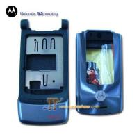 China Motorola w5 housing  Email:sales01@oemshow.com on sale