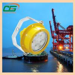 Buy cheap el embarcadero brillante estupendo del cree LED de 2000lumens DC24V enciende a from wholesalers