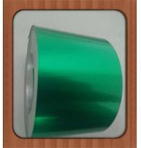 Buy cheap Покрынная алюминиевая катушка для пробирки герметизирует 8011 H14 product