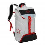 Buy cheap Prenda impermeable cómoda de la mochila del alpinismo del color del golpe para los deportes/viaje product
