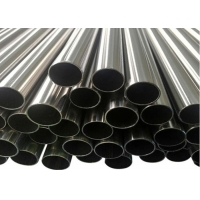 Buy cheap API Boiler OD 1200mm 12M ASTM A192 Heat Exchanger Pipe product