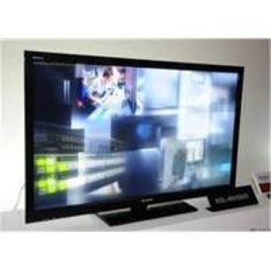 Buy cheap Hotsale:ソニー46inch 3D TV (ソニーKDL-46HX800)のための割引価格 product