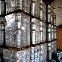 Buy cheap Cestas galvanizadas product