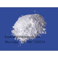 Buy cheap Testosterone Propionate Test Prop Testosterone Enanthate Powder 99% For Muscle product