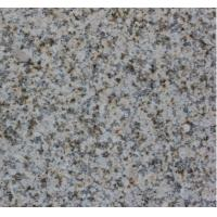 Buy cheap Yellow Granite,G682,amarillo oro2,Rusty Yellow, Sunset Gold, Tiles,Granite Floor & Wall Tiles product