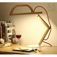 quality lamps and lighting cool lighting for sale. Black Bedroom Furniture Sets. Home Design Ideas