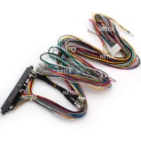 Buy cheap Full Machine Jamma Harness with -5V for Arcade Game Machine product
