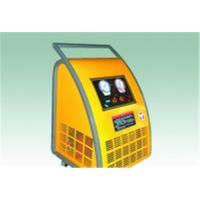 China Moveable refrigerant recovery unit on sale -01W1 on sale
