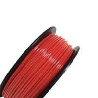 Buy cheap 1.75mm 2.85mm Polycarbonate 3D Printer Filament , 3d Printer Material 1kg Net Weight product