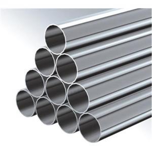 Forneça tipos da chapa de aço galvanizada e prepainted