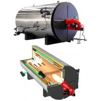China GL series first class quality multi-fuel stove on sale