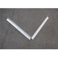 Buy cheap Miniature Turret Punching Process Components , Sheet Metal Punching Process from wholesalers
