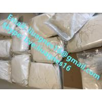 Buy cheap Testosterone Anabolic Muscle Building Steroids MethylTestosterone For Bodybuildi from wholesalers