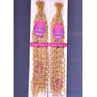 Buy cheap 100% Remy Hair U Tip Hair Extension from wholesalers