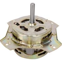 Buy cheap YYG Electric Motor Efficiency Spin Motor with Energy Saving HK-218T product