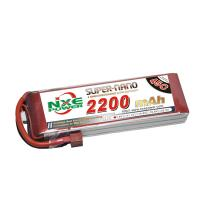 Buy cheap rc lipo battery for rc hobby product