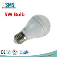 New E14 E27 Globe Led Bulbs Light Lamp 3w 5w 7w 9w 12w 15w Bright Energy Saving 99934833