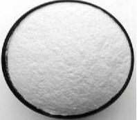 Hydroxypropyl methyl cellulose (HPMC)food grade