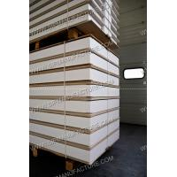 Fiber cement board mgo board and plywood 101066111 for Structural fiberboard sheathing