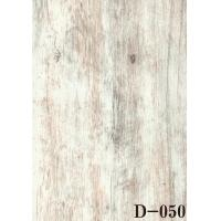 Buy cheap Light Weight Decorative Laminate Paper 180Gram , Melamine Faux Wood Wrapping Paper product