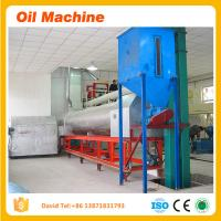 Buy cheap Soya oil plant/ soybean oil mill plant/ soybean oil refinery plant with turnkey project product