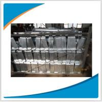 Buy cheap Heavy duty conveyor roller support product