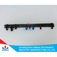 Buy cheap High Performance Radiator Plastic Tank Repair For Toyota Camry 1997-00 SXV20 product