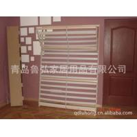 Buy cheap Queen-Size Bed Slats product