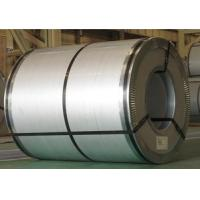 Buy cheap 309S 310S Stainless Steel Coil, Heat Resistance Stainless Steel Sheet Coil product
