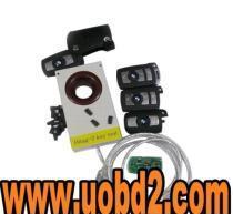 China HiTag2 v.3.1 プログラマー wholesale