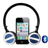 Buy cheap Bluetooth Headset (JT-330BT) product