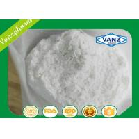Buy cheap White Powder Pharmaceutical Raw Materials Rauwolscine Hydrochloride 99% purity for cas 6211-32-1 product
