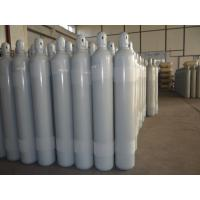 Buy cheap Sulfur Hexafluoride SF6 Gases For Sale from wholesalers