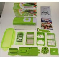 vegetable nicer dicer plus 98085450. Black Bedroom Furniture Sets. Home Design Ideas
