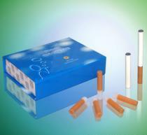 Buy cheap Mini E Cigarette product