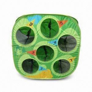 Buy cheap Jetez le jeu en l'air, classé 74 x 74 x 70cm, installation facile, portabilité product
