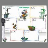 Erase Children 39 S Writing Set With Pvc Board And Marker Pen