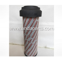 Buy cheap Good Quality Hydraulic Filter For HYDAC 1300 R 010 BN4HC from wholesalers