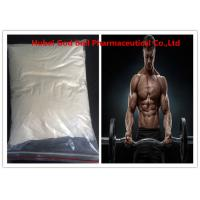 Buy cheap Cutting Cycle Real Pharma Group Steroids Winstrol Stanazol Stanozolol Powder product